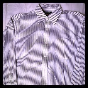 American Living button up